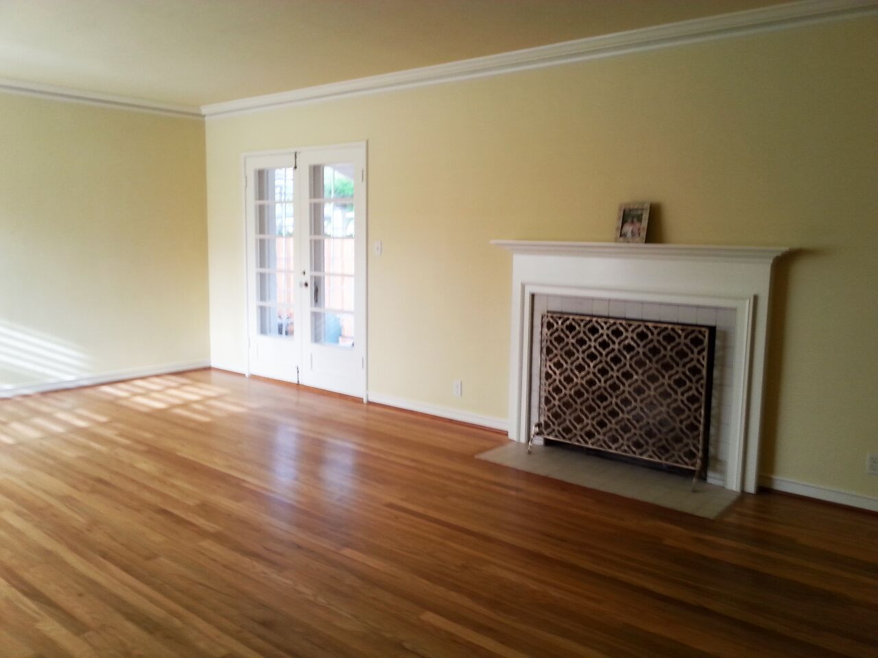 hardwood floor refinishing modesto ca of robinsons interiors carpet one hardwood floor refinishing within i