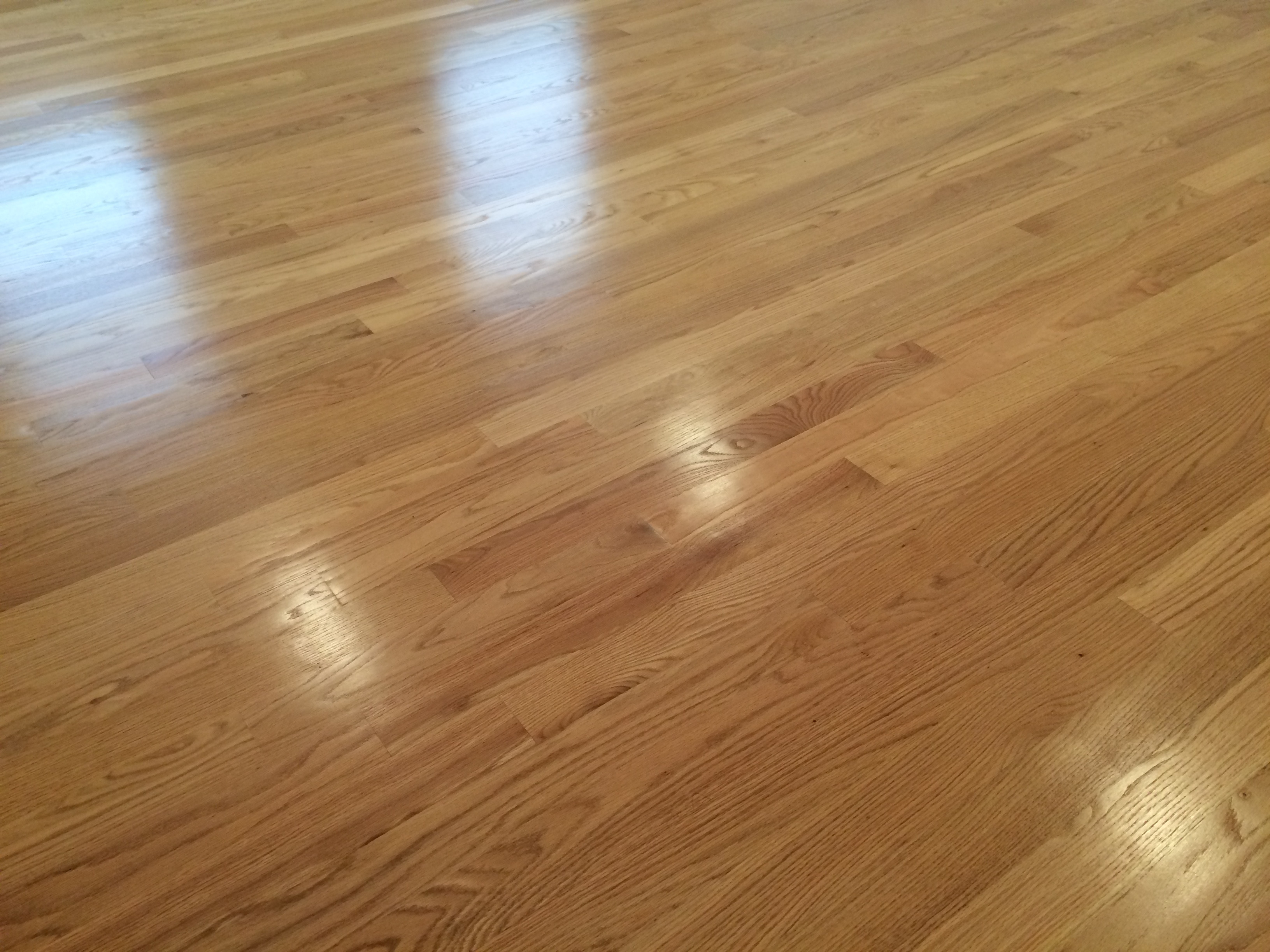 Hardwood Floor Refinishing Monmouth County Nj Of Flooring Portfolio Gorsegner Brothers with Regard to Img 0845