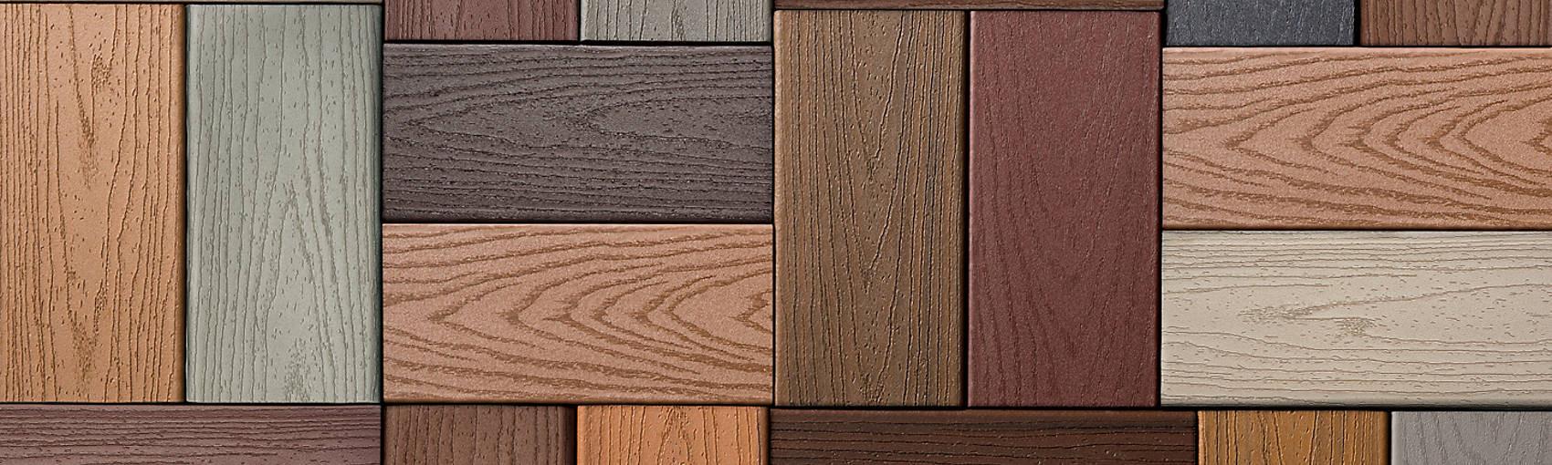 hardwood floor refinishing moorestown nj of composite decking composite deck materials trex within trex color selector hero 2