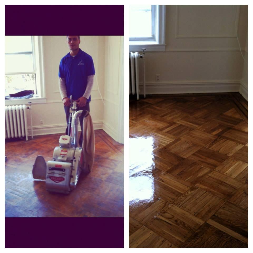 hardwood floor refinishing moorestown nj of excellence hardwood floors 41 photos flooring 150 van buren st pertaining to robert s