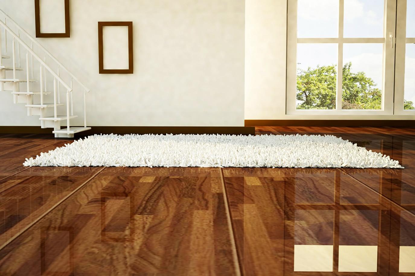 22 Fashionable Hardwood Floor Refinishing Moorestown Nj 2021 free download hardwood floor refinishing moorestown nj of hardwood floor cleaning nj no dust wood floor refinishing for wood floor cleaning