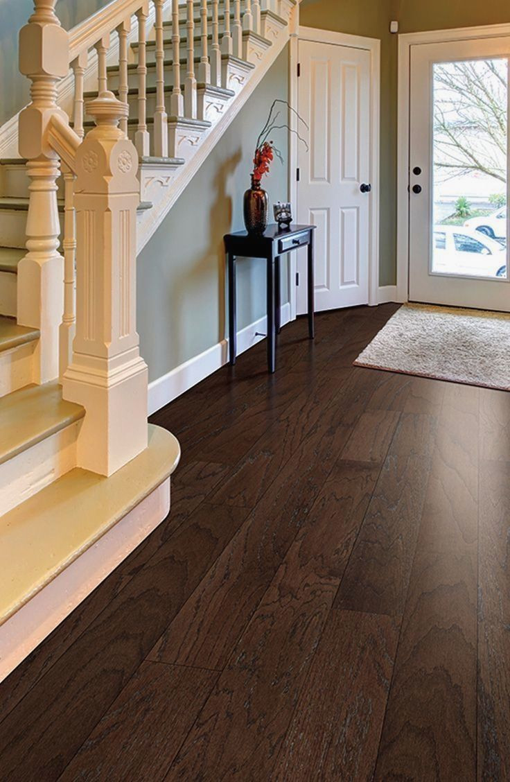 hardwood floor refinishing morris county nj of 50 best a floors images on pinterest flooring ideas hardwood in rustic floors click pic for various wood floor ideas flooring hardwood