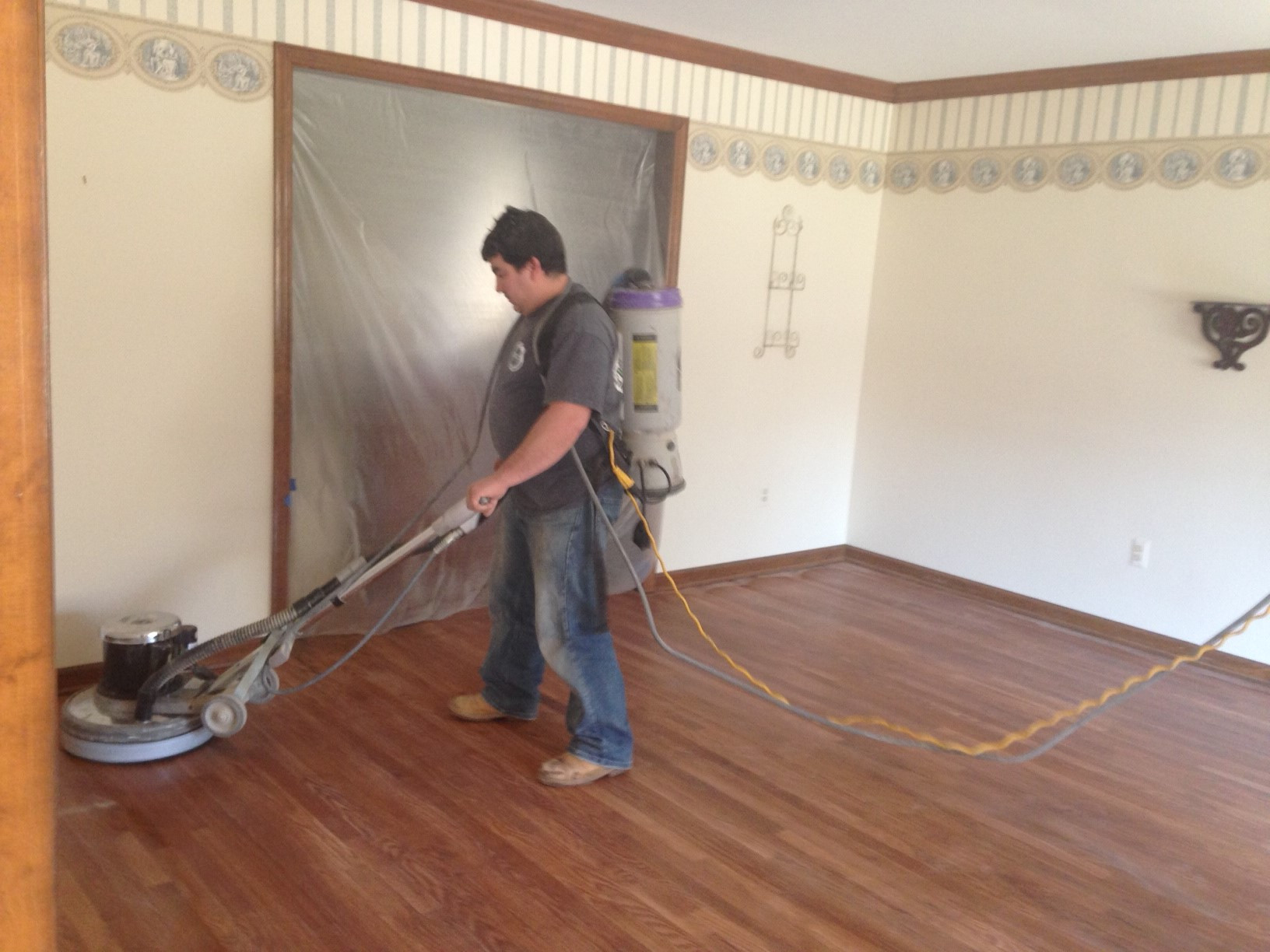 hardwood floor refinishing morris county nj of f b c hardwood flooring contractor in new jersey regarding staining and installing wood floor services flooring solutions for every job