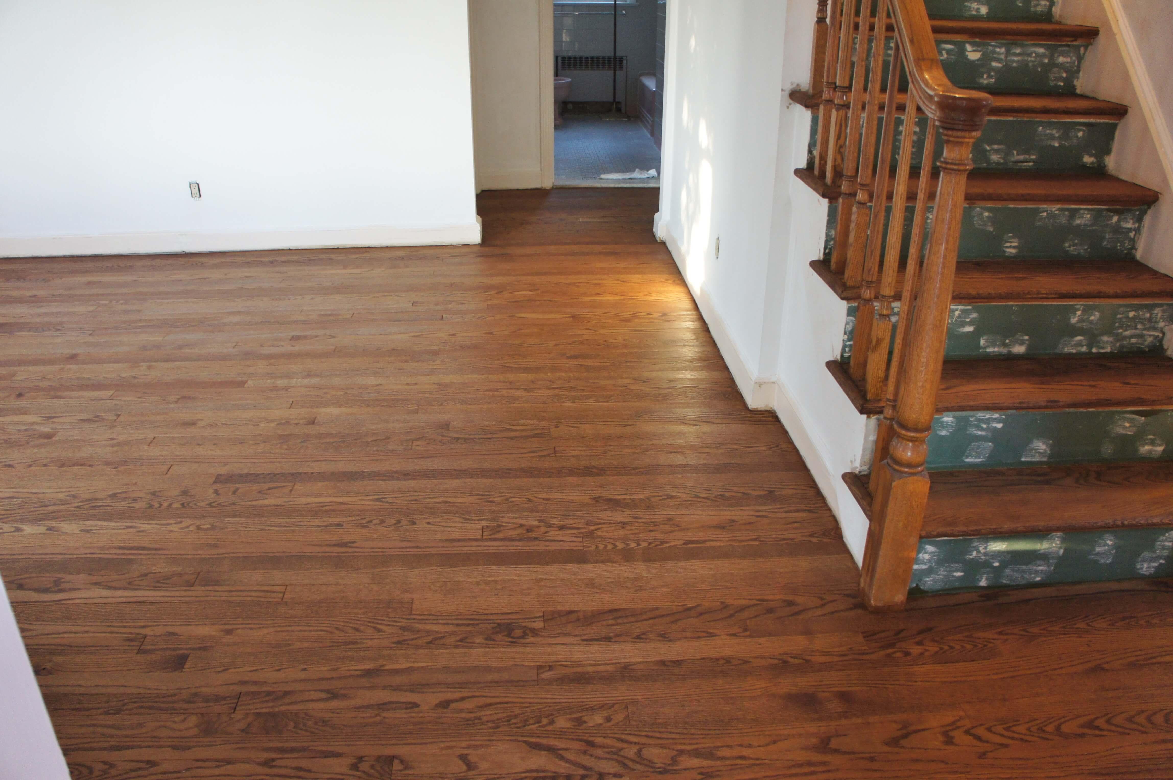 hardwood floor refinishing morris county nj of gallery keri wood floors with hardwood floor refinishing denvillie nj 07834