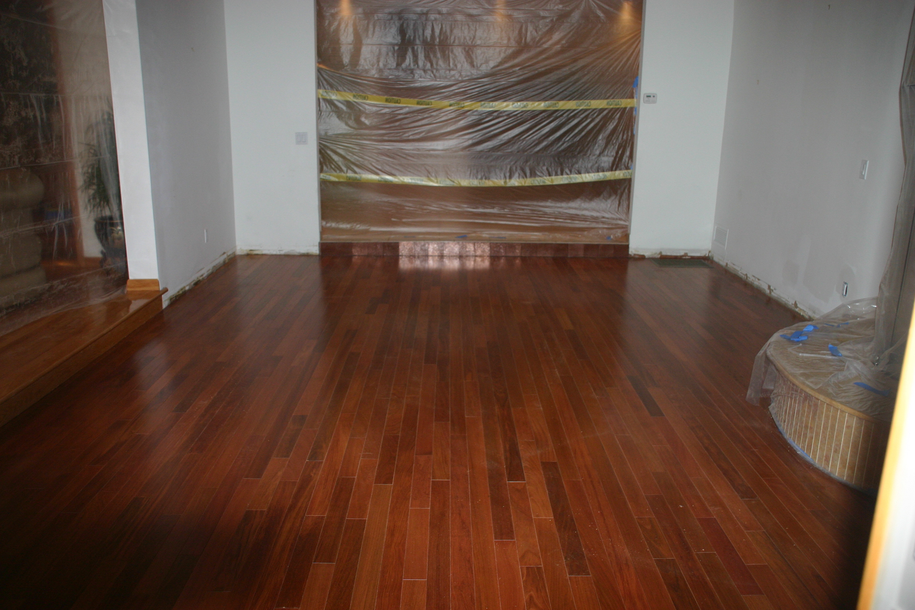 Hardwood Floor Refinishing Morris County Nj Of Hardwood Flooring Watchung New Jersey Inside Webassets Huggins274 Jpg