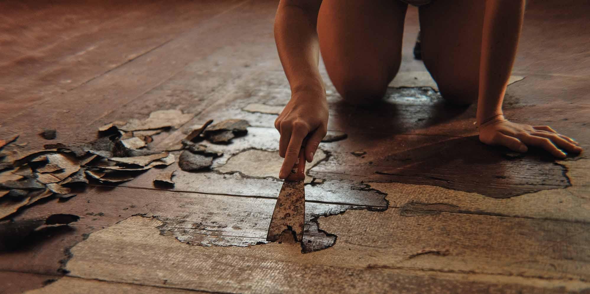 hardwood floor refinishing naperville il of 19 best chicago hardwood floor refinishing companies expertise with regard to hardwood floor refinishing