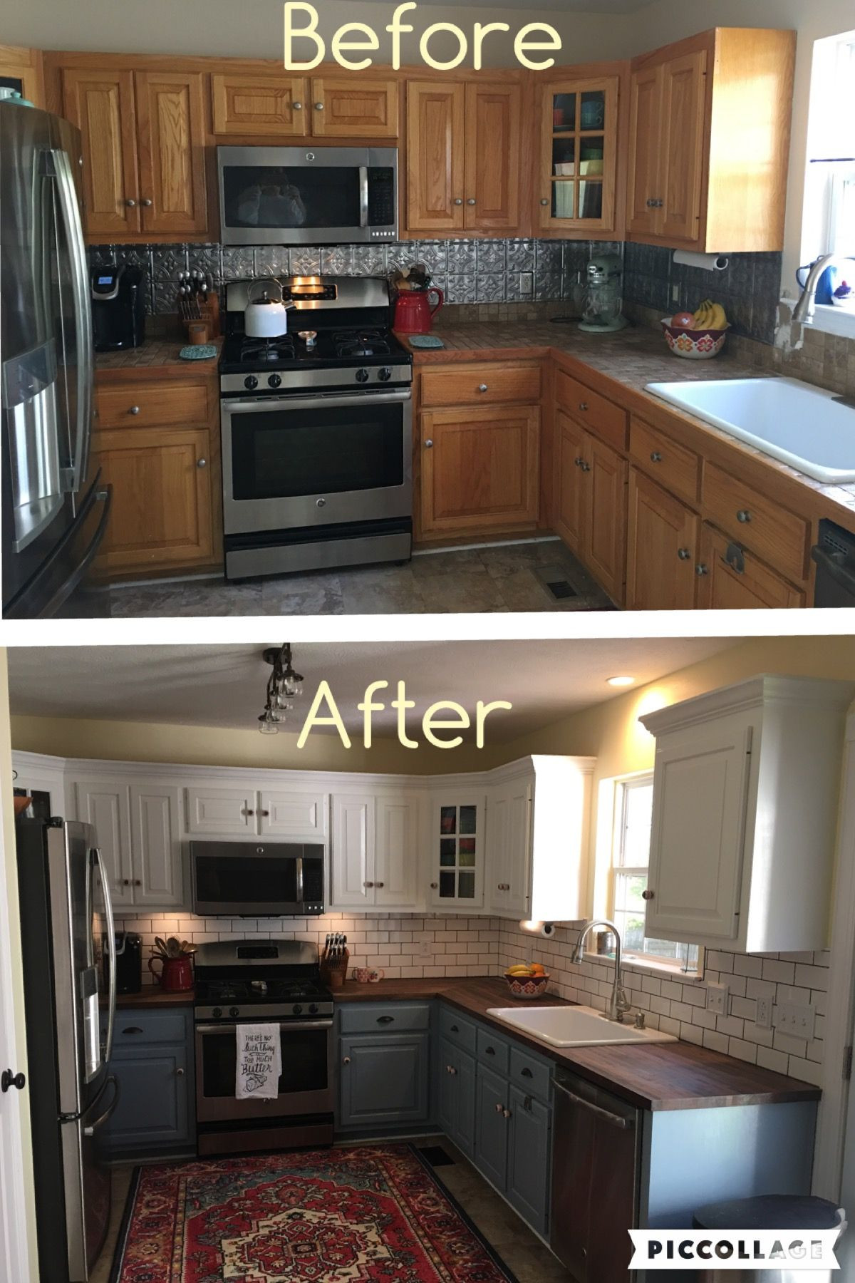 hardwood floor refinishing naperville il of two toned cabinets valspar cabinet enamel from lowes successful in two toned cabinets valspar cabinet enamel from lowes successful kitchen updating best cabinet paint by far