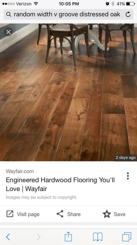 hardwood floor refinishing nashville of 14 best floors doors and more images on pinterest flooring floors within albero valley hudson bay random width engineered walnut hardwood flooring in alberta