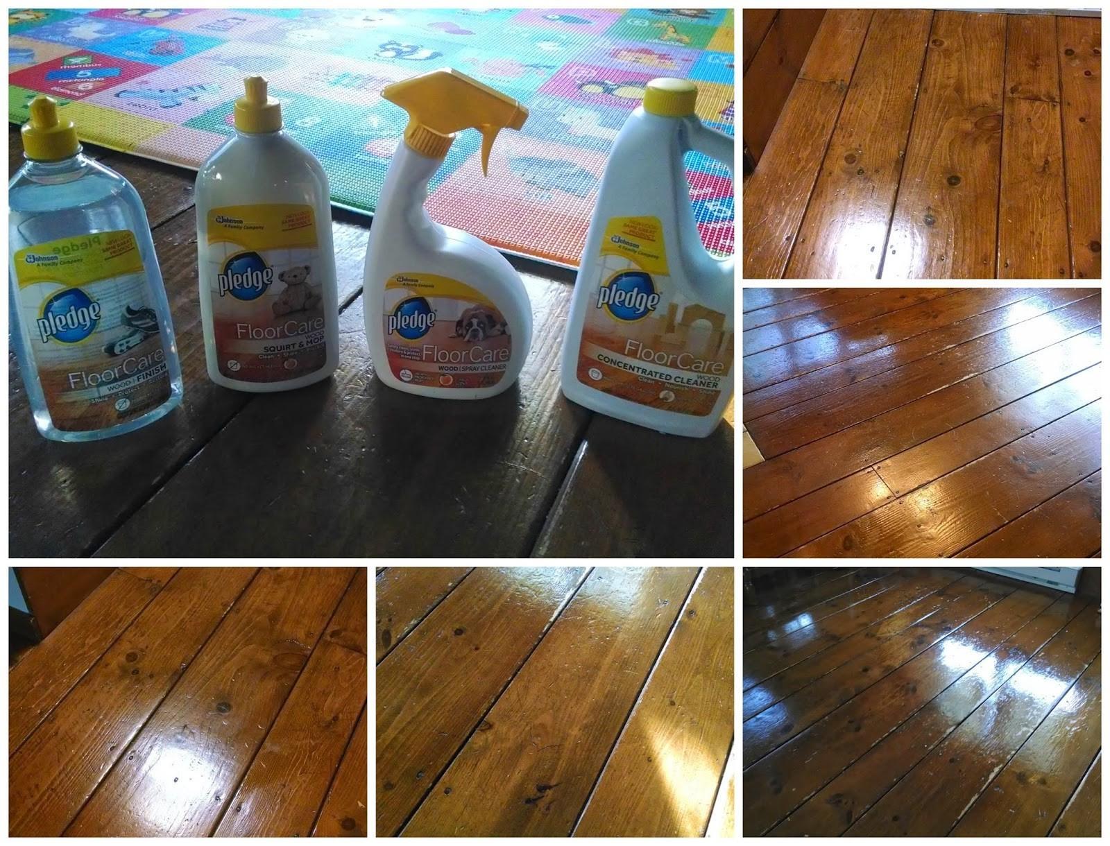 hardwood floor refinishing nashville of 17 awesome what to use to clean hardwood floors image dizpos com with regard to what to use to clean hardwood floors fresh 24 best pics best ways to clean hardwood