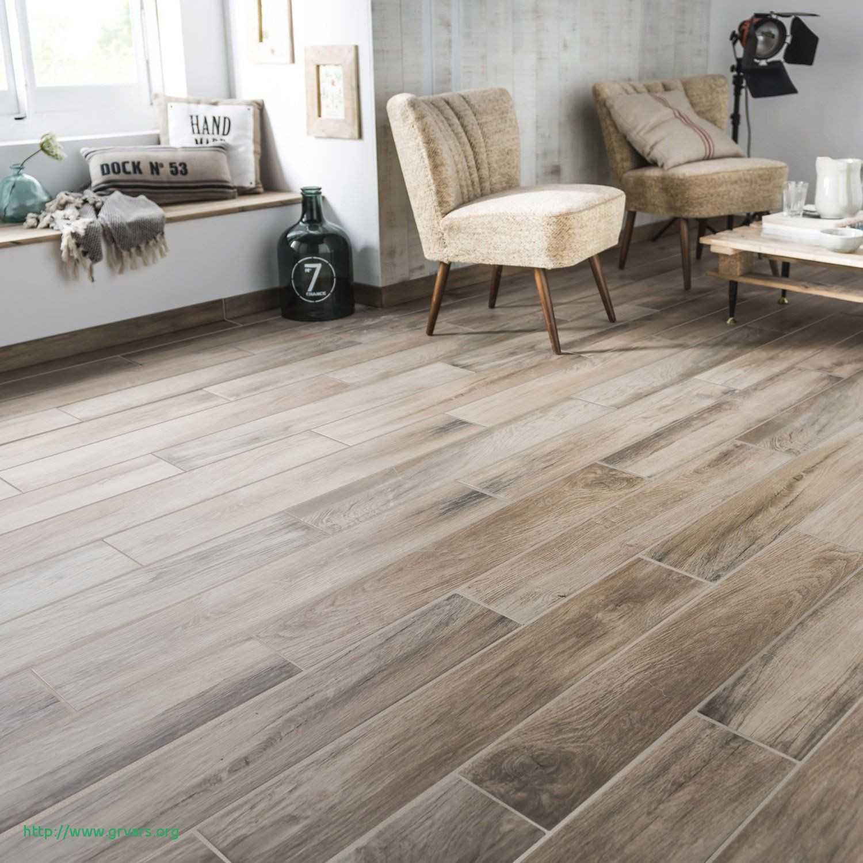 hardwood floor refinishing nashville of 20 nouveau hazy hardwood floors ideas blog pertaining to hazy hardwood floors charmant parquet wood flooring parquet floor sanding and polished following