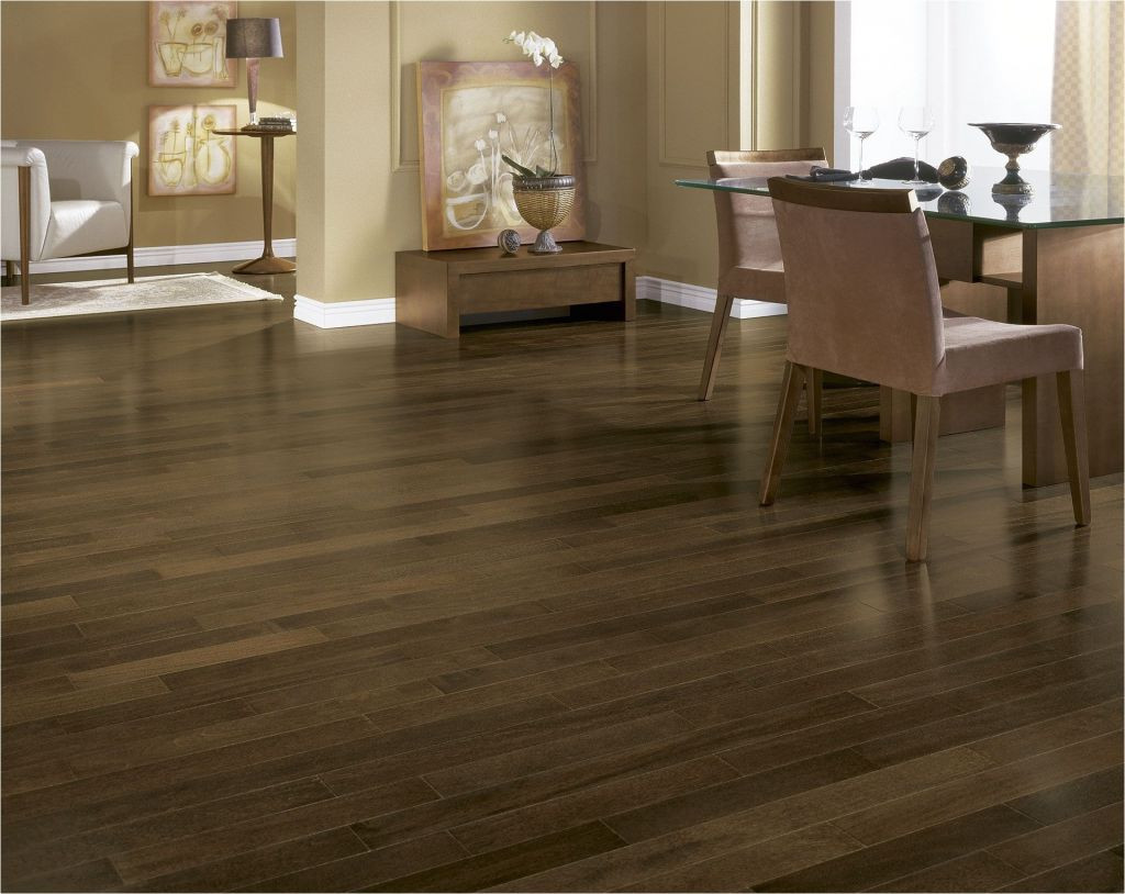 hardwood floor refinishing nashville of brazilian hardwood floor oak hardwood flooring colors elegant pertaining to brazilian hardwood floor oak hardwood flooring colors elegant brazilian hardwood floor basics dahuacctvth com brazilian hardwood floor dahuacctvth com