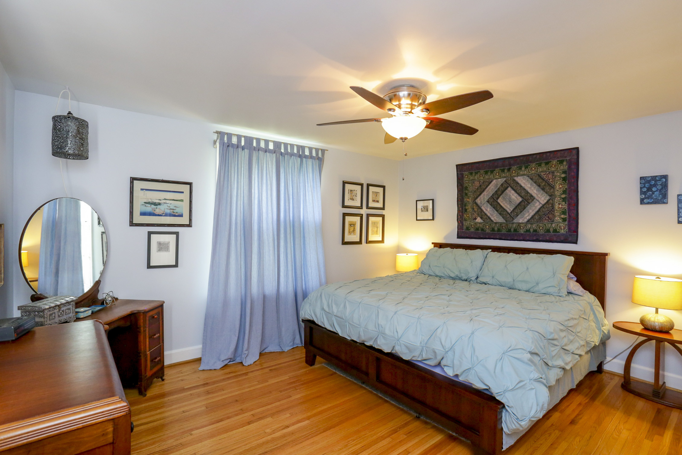 hardwood floor refinishing nashville of michelle froedge real estate team charming inglewood home in michelle froedge is a residential realtor and principal broker in the greater nashville and williamson county areas of tennessee mom to four legged fur