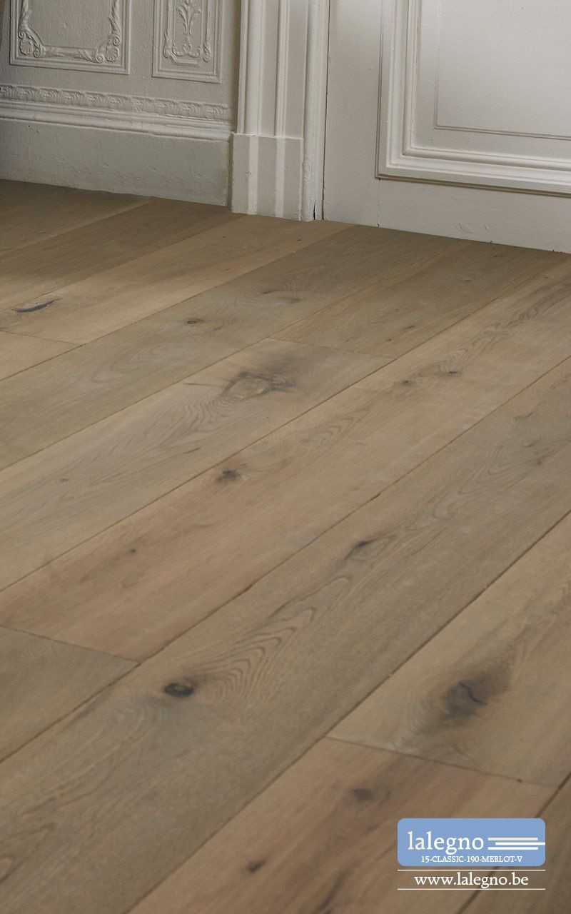 hardwood floor refinishing nashville of woonkamer living room salon wohnzimmer lalegno parket plankenvloer inside woonkamer living room salon wohnzimmer lalegno parket plankenvloer vloer hout eik meerlaags samengesteld