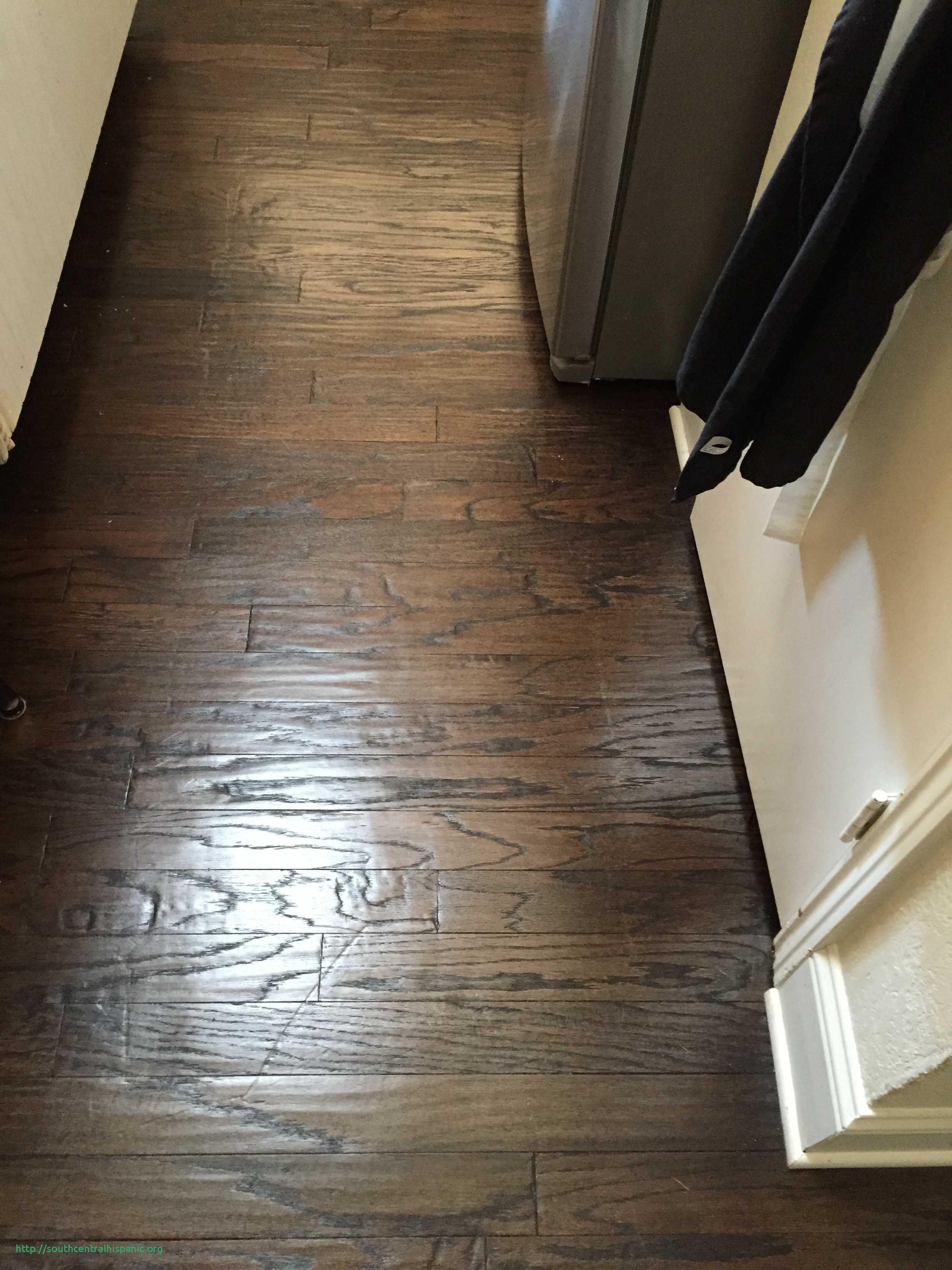 hardwood floor refinishing nashville tn of can you refinish engineered wood flooring wikizie co pertaining to can you refinish engineered hardwood floors beau wood