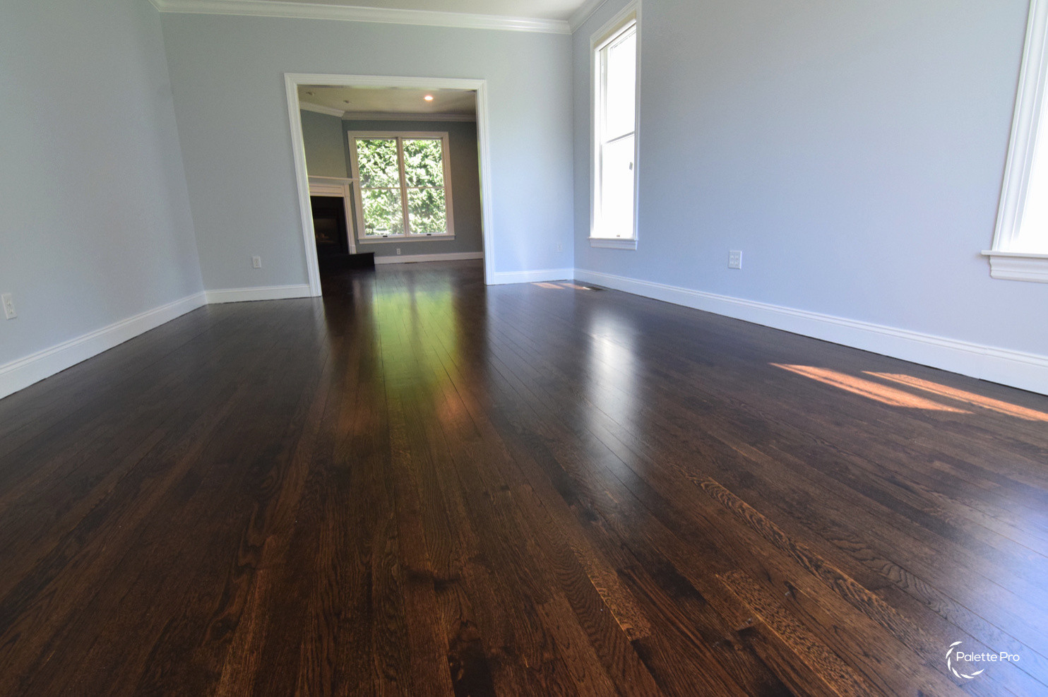 Hardwood Floor Refinishing New orleans Of Hardwood Floor Refinishing Archives Wlcu Regarding Hardwood Floor Repair Near Me Awesome Hardwood Floor Refinishing Hardwood Floor Repair