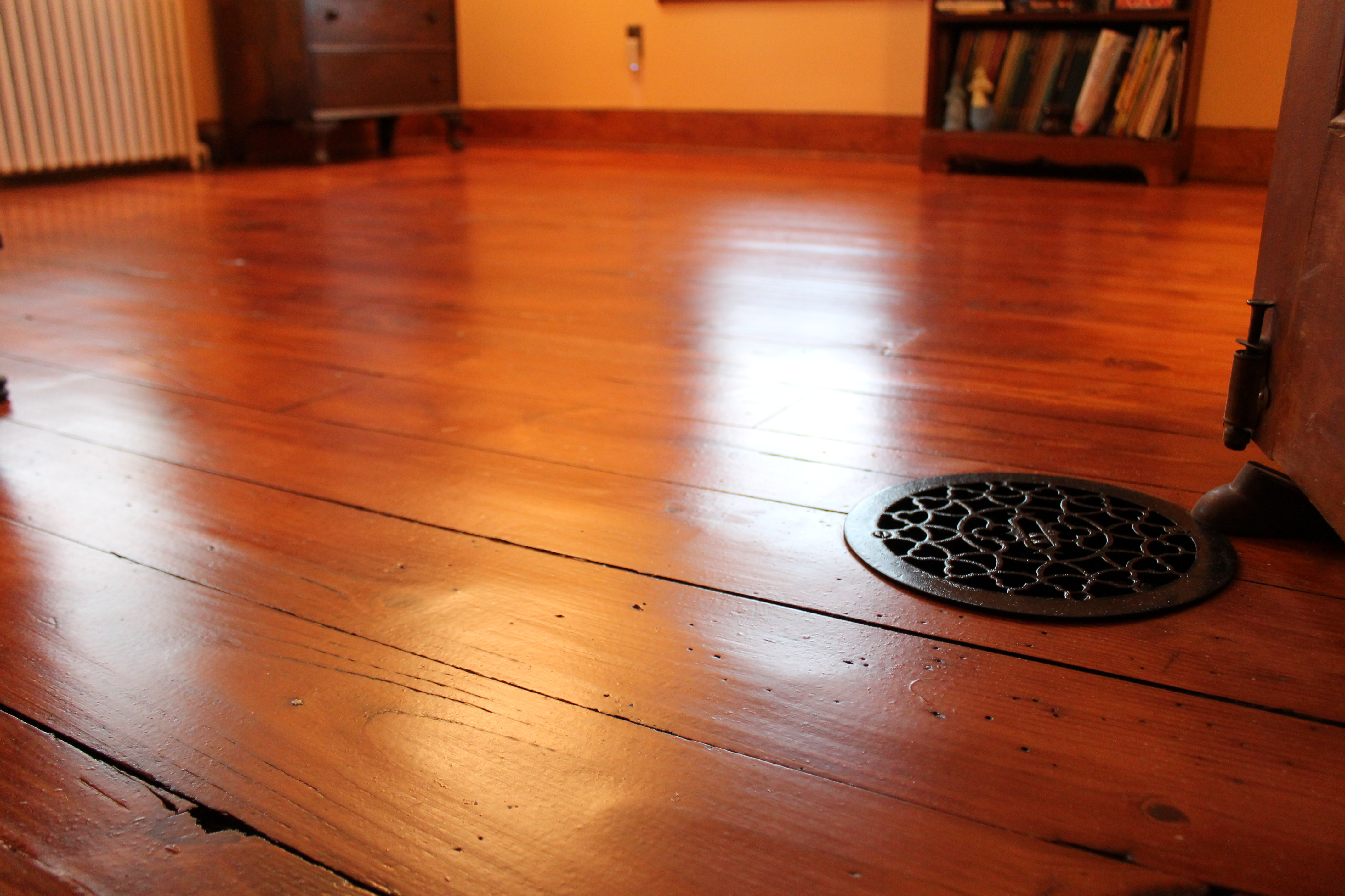 hardwood floor refinishing new york of floor refinishing company hardwood floors service by cris floor with regard to floor refinishing company hardwood flooring gallery monk s home improvements