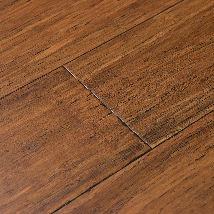 hardwood floor refinishing newark nj of http theigniteshow com sitemap 2017 10 27t024633 0000 0 8 regarding solid bamboo flooring lowes beautiful shop hardwood flooring at lowes of solid bamboo flooring lowes 1