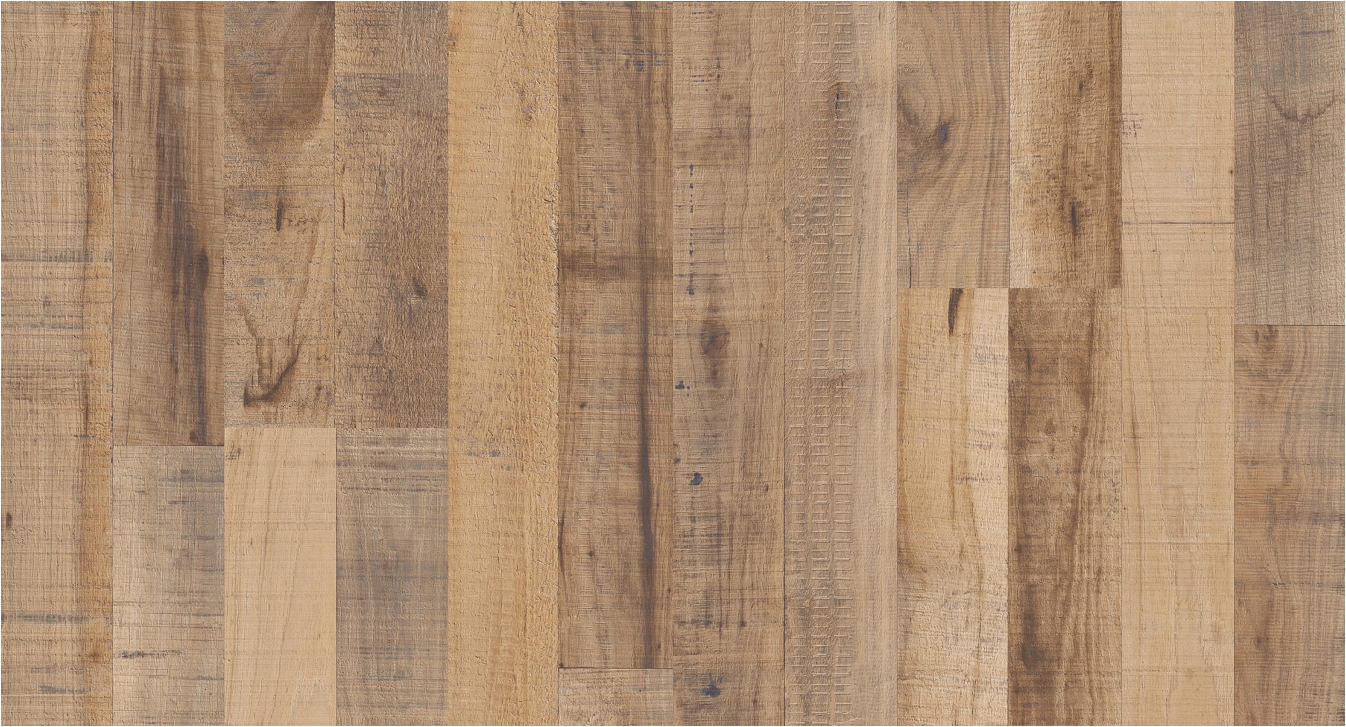 hardwood floor refinishing nj costs of 26 elegant laminate flooring cost calculator arteemark com regarding laminate flooring cost calculator how much flooring do i need calculator lovely cost floor tiles in