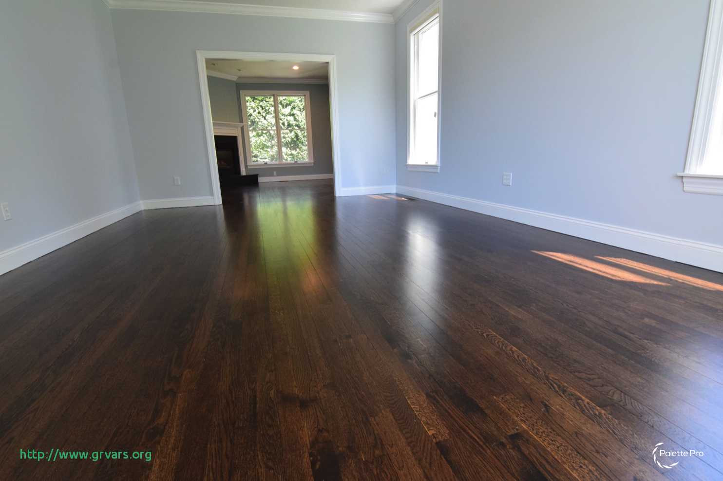 Hardwood Floor Refinishing Nj Costs Of How Much Does It Cost to Have Floors Refinished Beau Hardwood Floor Regarding How Much Does It Cost to Have Floors Refinished Beau Hardwood Floor Refinishing
