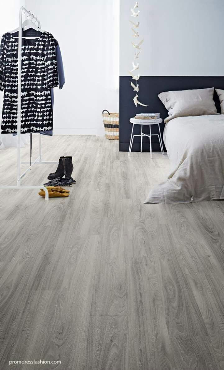 hardwood floor refinishing norfolk va of 19 best flooring images on pinterest homes flooring ideas and intended for wood look vinyl tile for kitchen entry and entry closet flooring