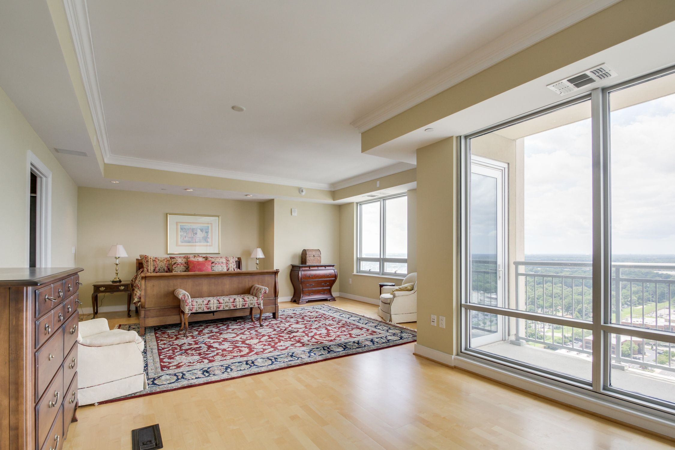 21 Cute Hardwood Floor Refinishing norfolk Va 2021 free download hardwood floor refinishing norfolk va of gorgeous condo in virginia beach available for rent at the westin with regard to gorgeous condo in virginia beach available for rent at the westin 45