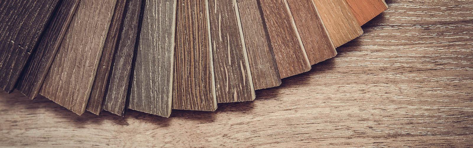 hardwood floor refinishing norfolk va of hardwood flooring carpet installation in virginia beach va inside flooring