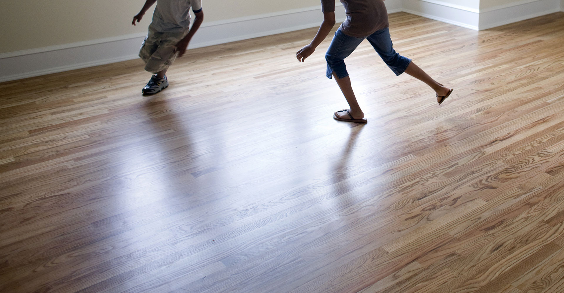 Hardwood Floor Refinishing norfolk Va Of Home norfolk Hardwood Flooring Carpets and Engineered Flooring Regarding norfolk Flooring