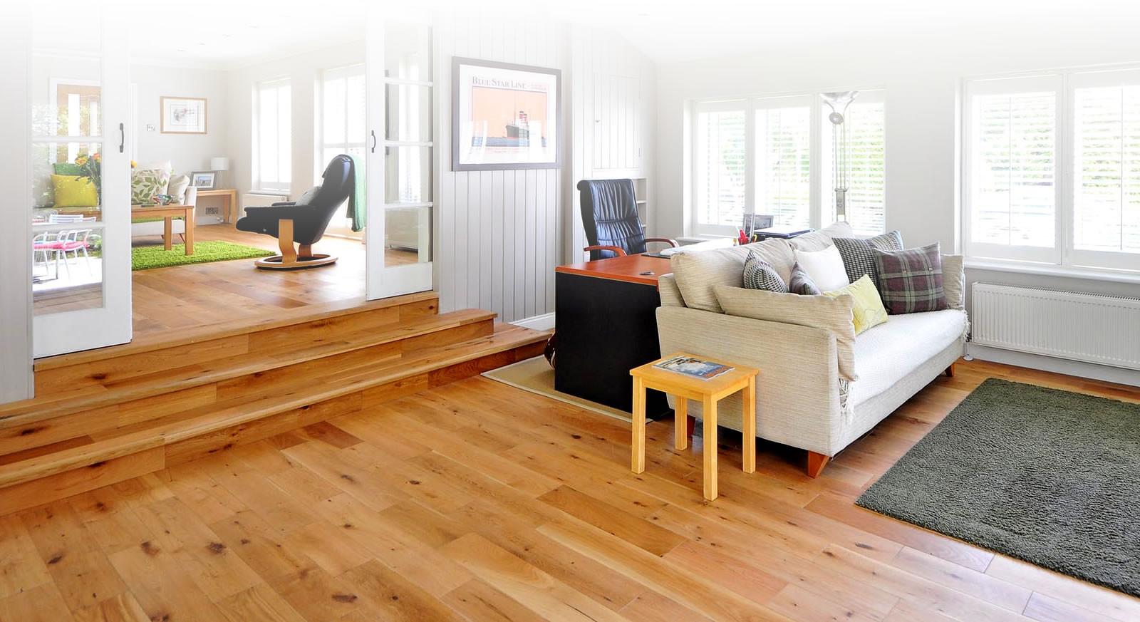 hardwood floor refinishing norfolk va of lg flooring llc flooring services norfolk va inside hd wrapper