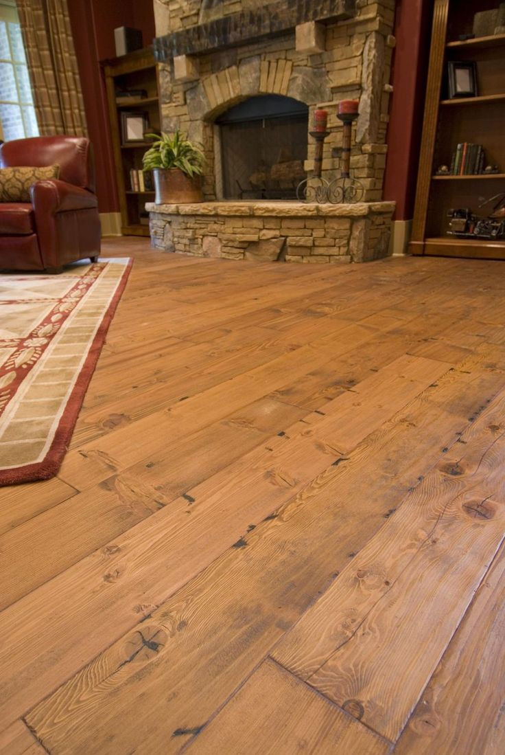 hardwood floor refinishing northern kentucky of 27 best shaw entry way images on pinterest homes arquitetura and for heart pine reclaimed wide plank flooring tavern grade