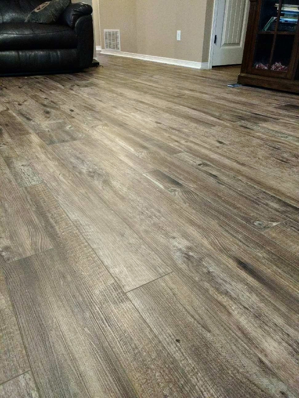 hardwood floor refinishing northern kentucky of bell county flooring with attach13371 20180716 120350