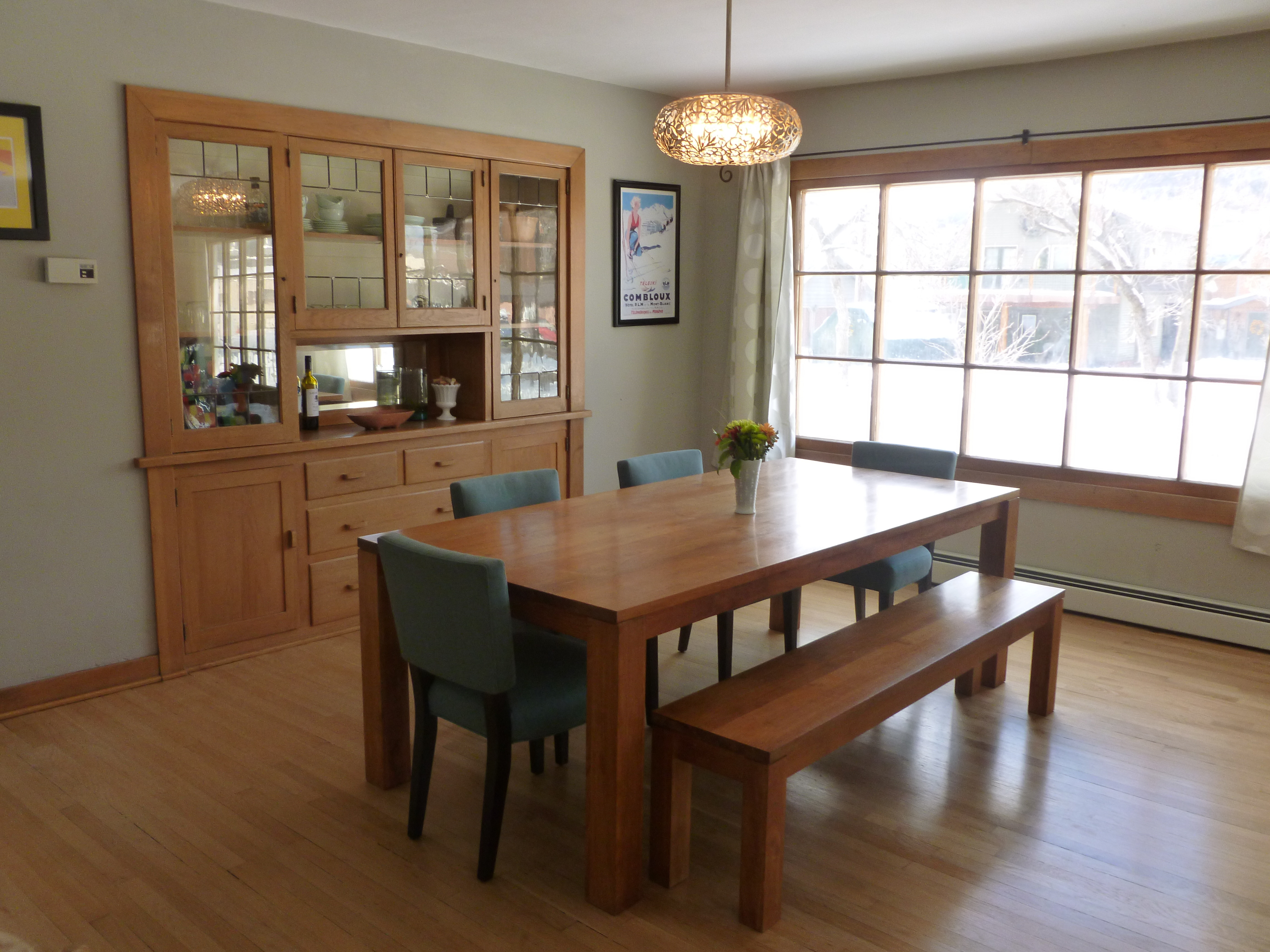 hardwood floor refinishing northern ky of charming home located in the heart of steamboat springs boligbytte regarding previous next