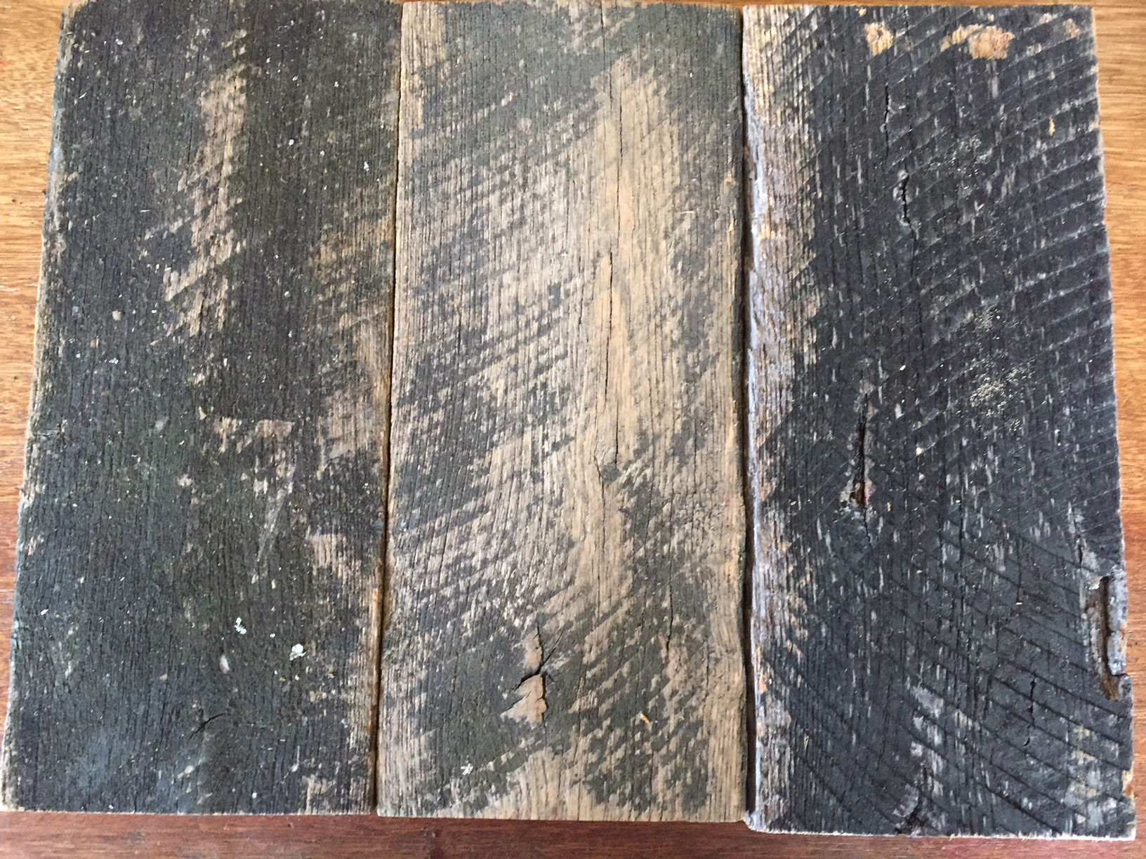 hardwood floor refinishing northern ky of heritage salvage heritage salvage for from stone street farm owned by the kendall jackson wine co gorgeous 4 4 oak 12 5 a stick rough sawn with a perfect texture coming out of kentucky