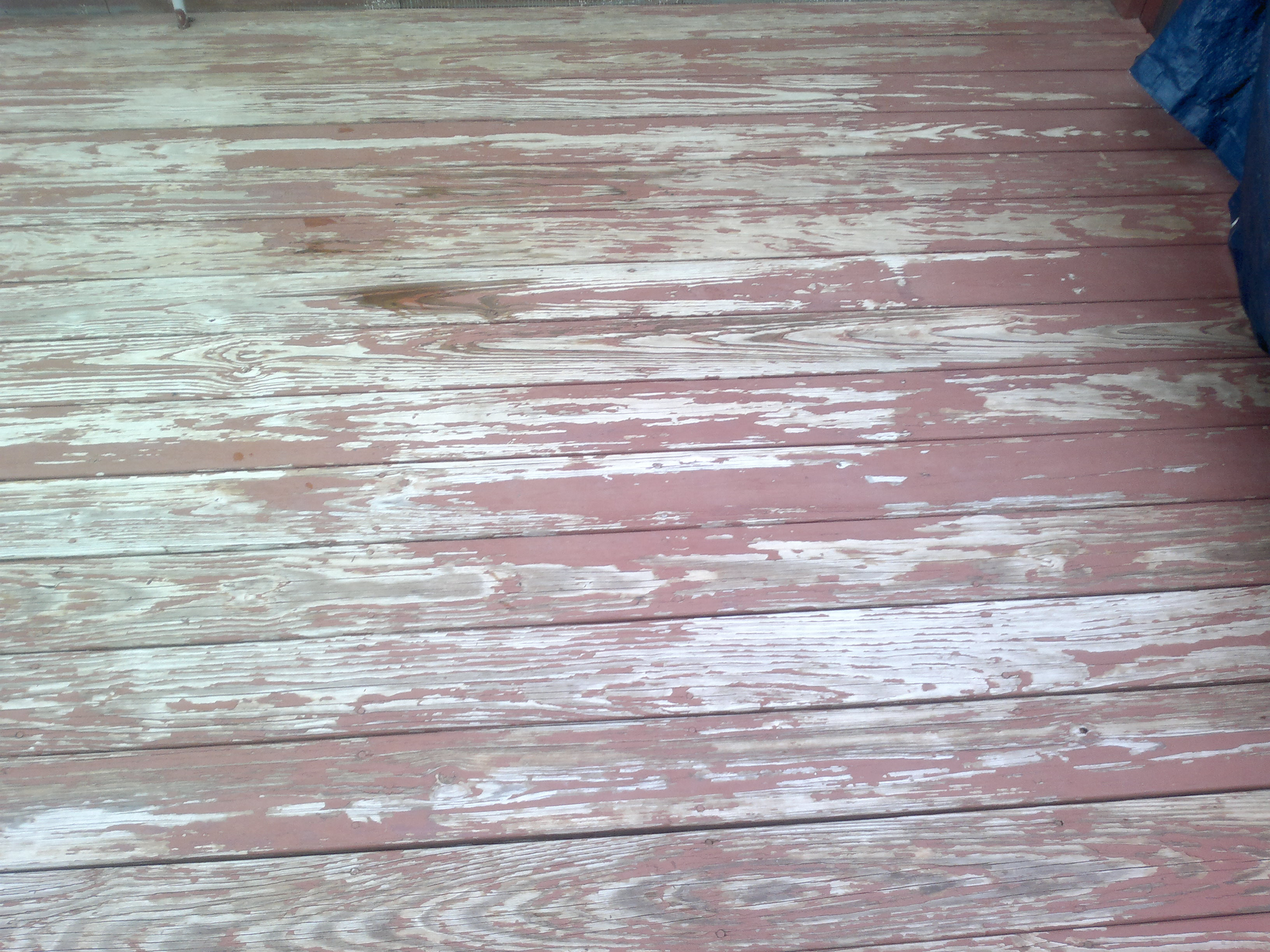hardwood floor refinishing northern nj of best stain for an old deck best deck stain reviews ratings for 040520111781