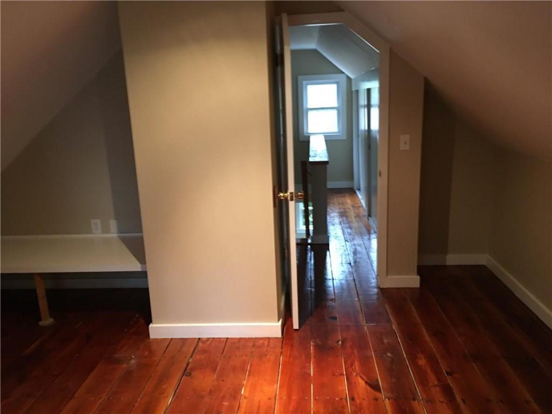 hardwood floor refinishing norwalk ct of 26 bartlett norwalk ct for sale william pitt sothebys realty for 48691223 12