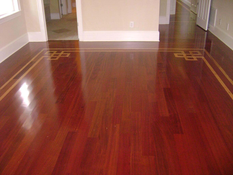 hardwood floor refinishing norwalk ct of bamboo flooring versus engineered hardwood 9 bamboo flooring pros inside best engineered wood flooring for dogs gurus floor