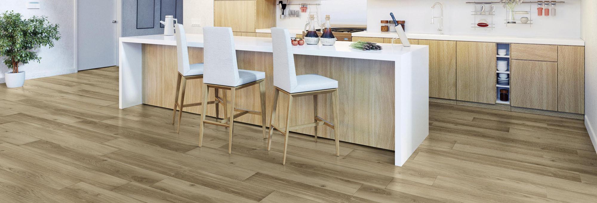 hardwood floor refinishing norwalk ct of metroflor luxury vinyl tile lvt flooring with regard to impressively durable style