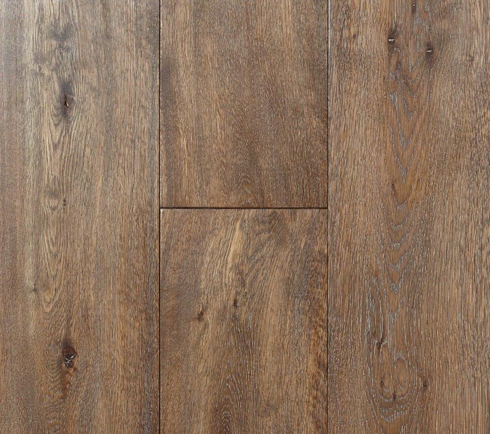 hardwood floor refinishing norwalk ct of the hudson company reclaimed and custom hardwood flooring within flooring
