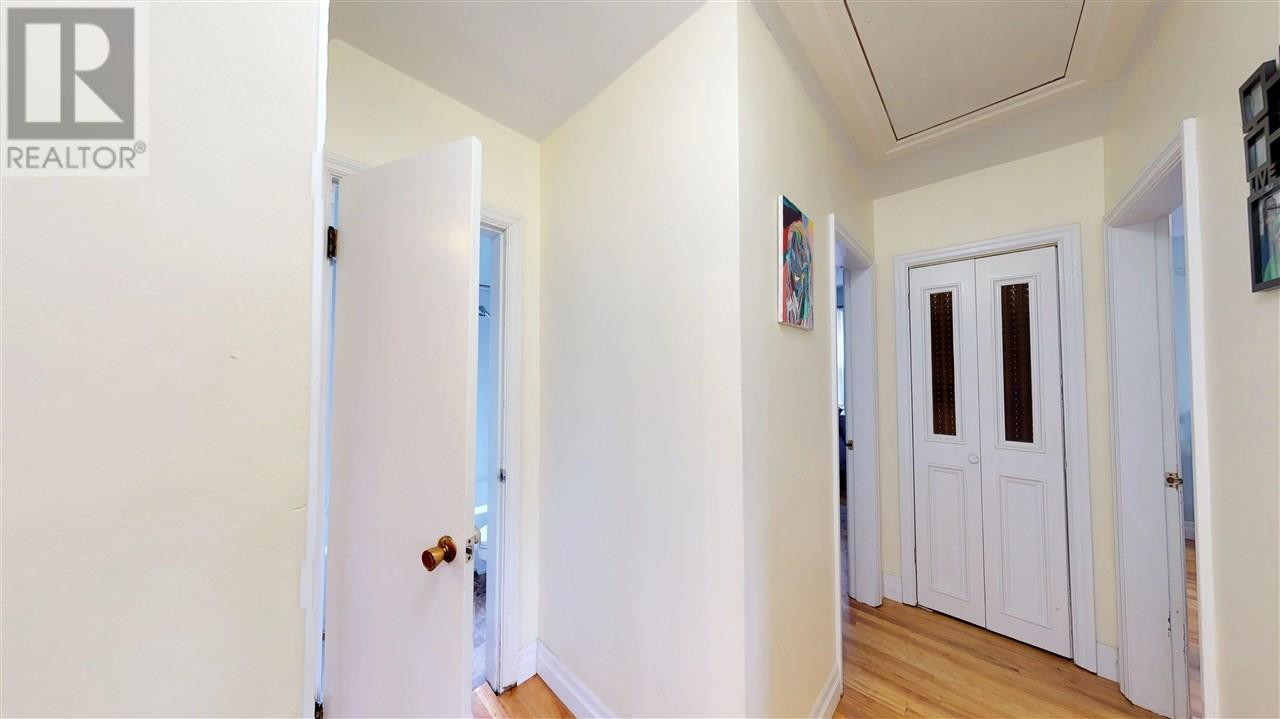 hardwood floor refinishing nova scotia of for sale 3486 st andrews avenue halifax nova scotia b3l3y1 regarding 299900