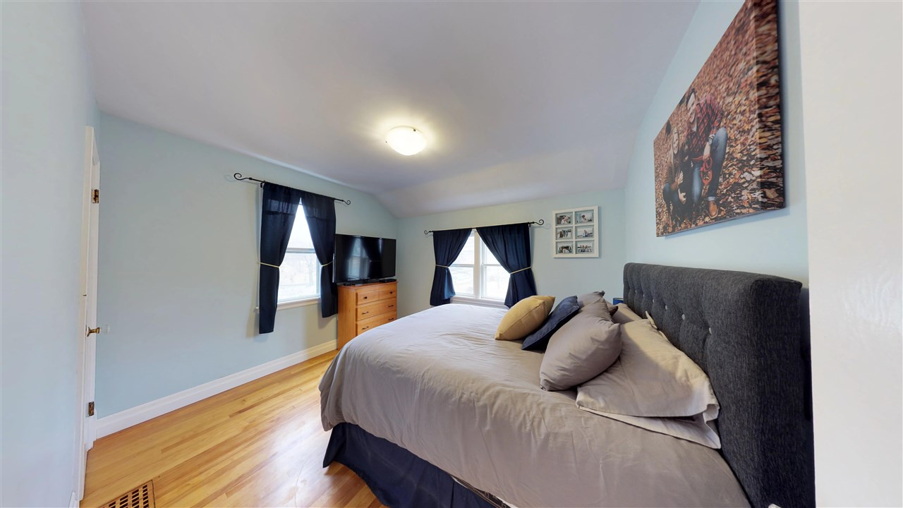 hardwood floor refinishing nova scotia of real estate for sale 3486 st andrews avenue halifax ns b3l 3y1 pertaining to view photo slide show 31 31 photo