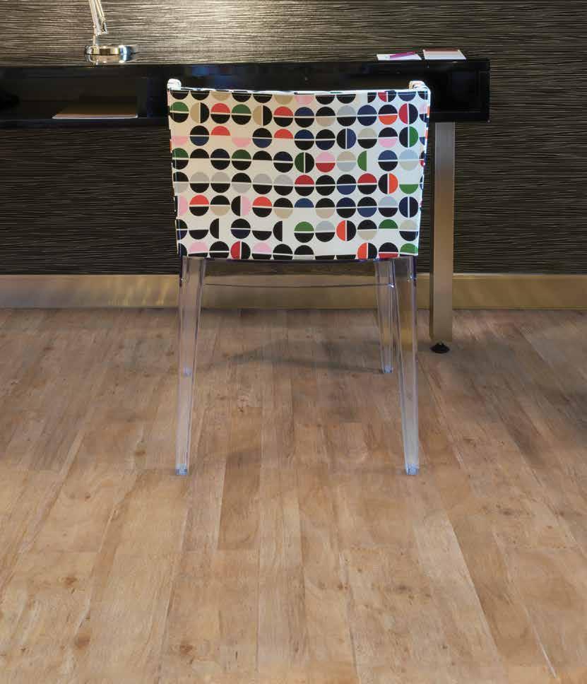 13 Perfect 3 4 Inch Engineered Hardwood Flooring Unique