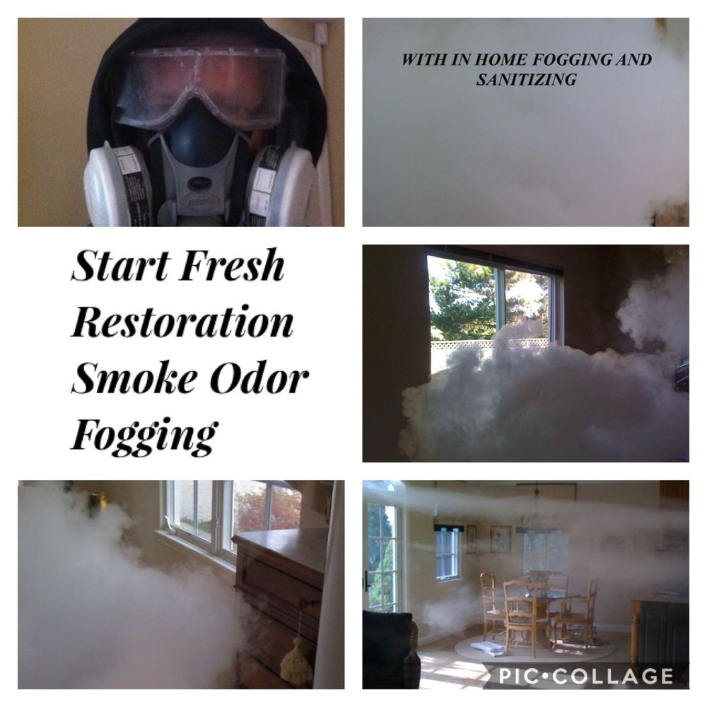 hardwood floor refinishing oakland ca of start fresh restoration 27 photos 10 reviews carpet cleaning intended for start fresh restoration 27 photos 10 reviews carpet cleaning 1547 palos verdes mall walnut creek ca phone number yelp
