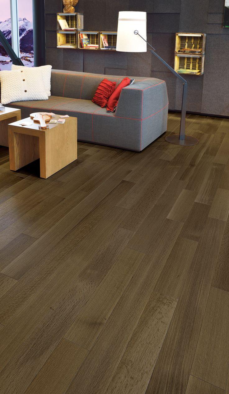 hardwood floor refinishing oakland of 53 best living room images on pinterest exposed rafters flooring pertaining to alive white oak rq sepia mirage hardwood floors