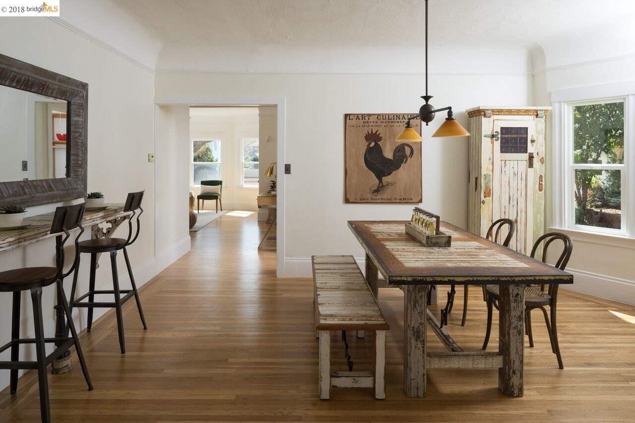 hardwood floor refinishing oakland of listing 210 frisbie street oakland ca mls 40837486 don within property photo