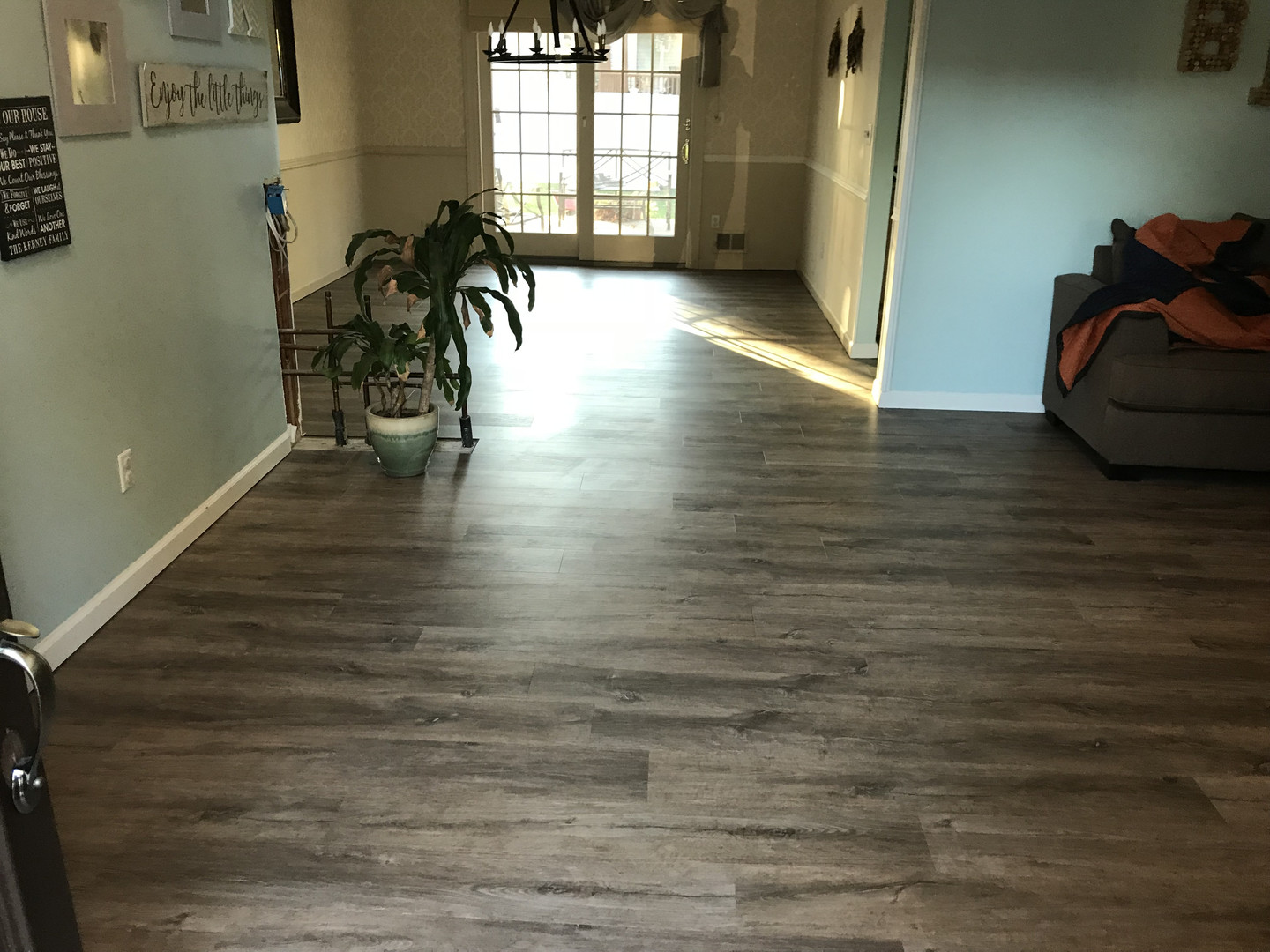 hardwood floor refinishing ocean county nj of j r hardwood floors l l c home pertaining to after pic