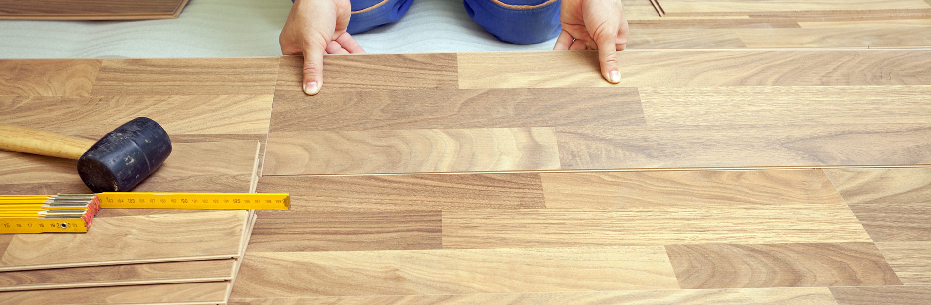 hardwood floor refinishing okc of flooring store in oklahoma city ok flooring contractor inside wood flooring installation service