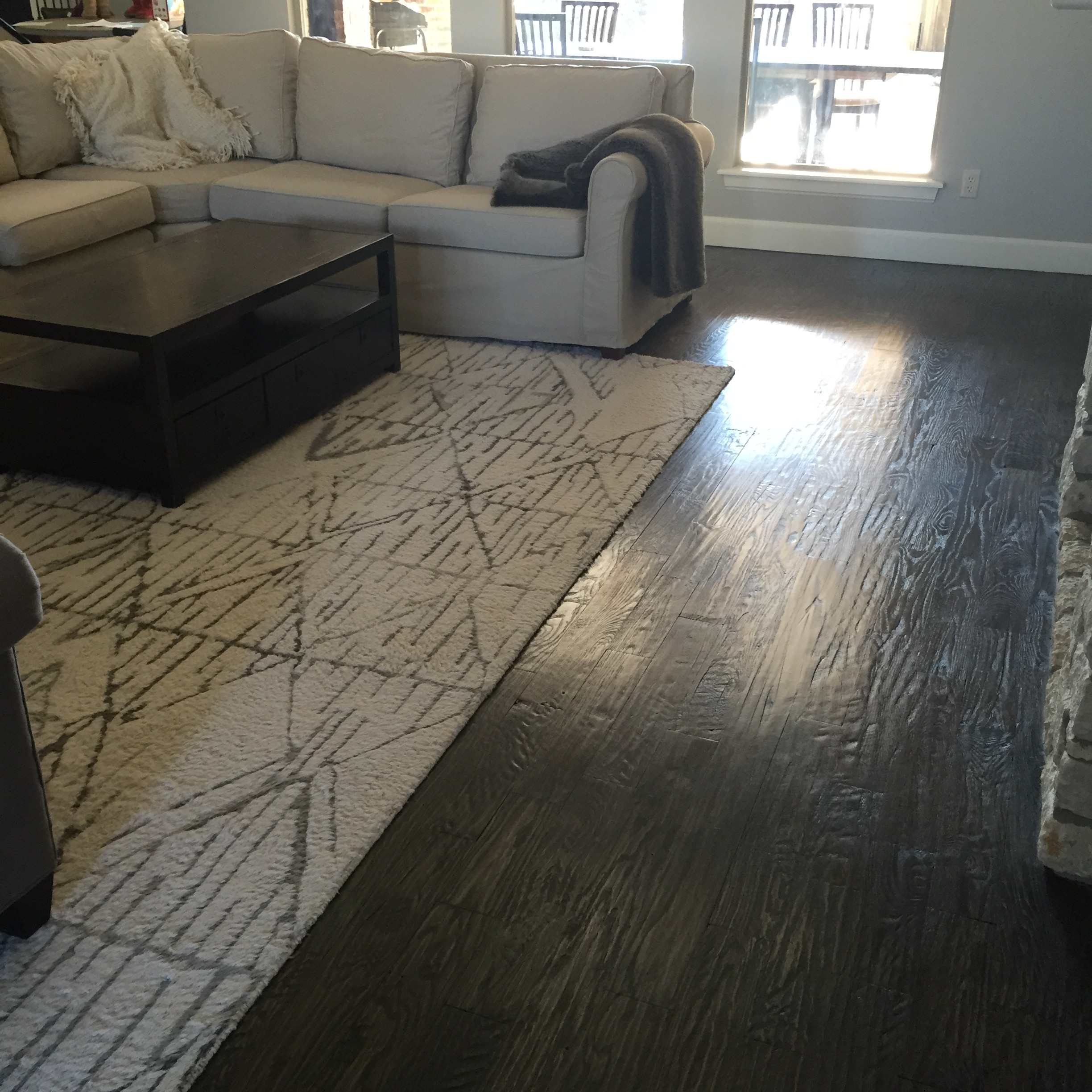 hardwood floor refinishing okc of sooner hardwood floorssooner hardwood floors hardwood sand and in sooner hardwood floorssooner hardwood floors hardwood sand and finish company