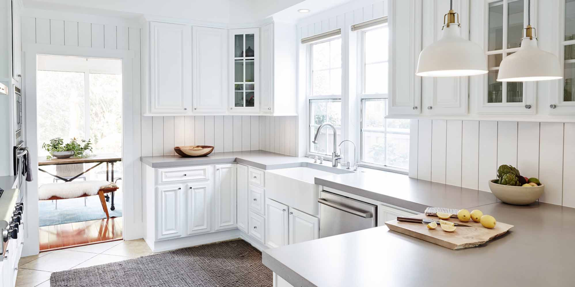 hardwood floor refinishing olathe ks of 18 best kansas city countertop pros expertise within countertops granite quartz
