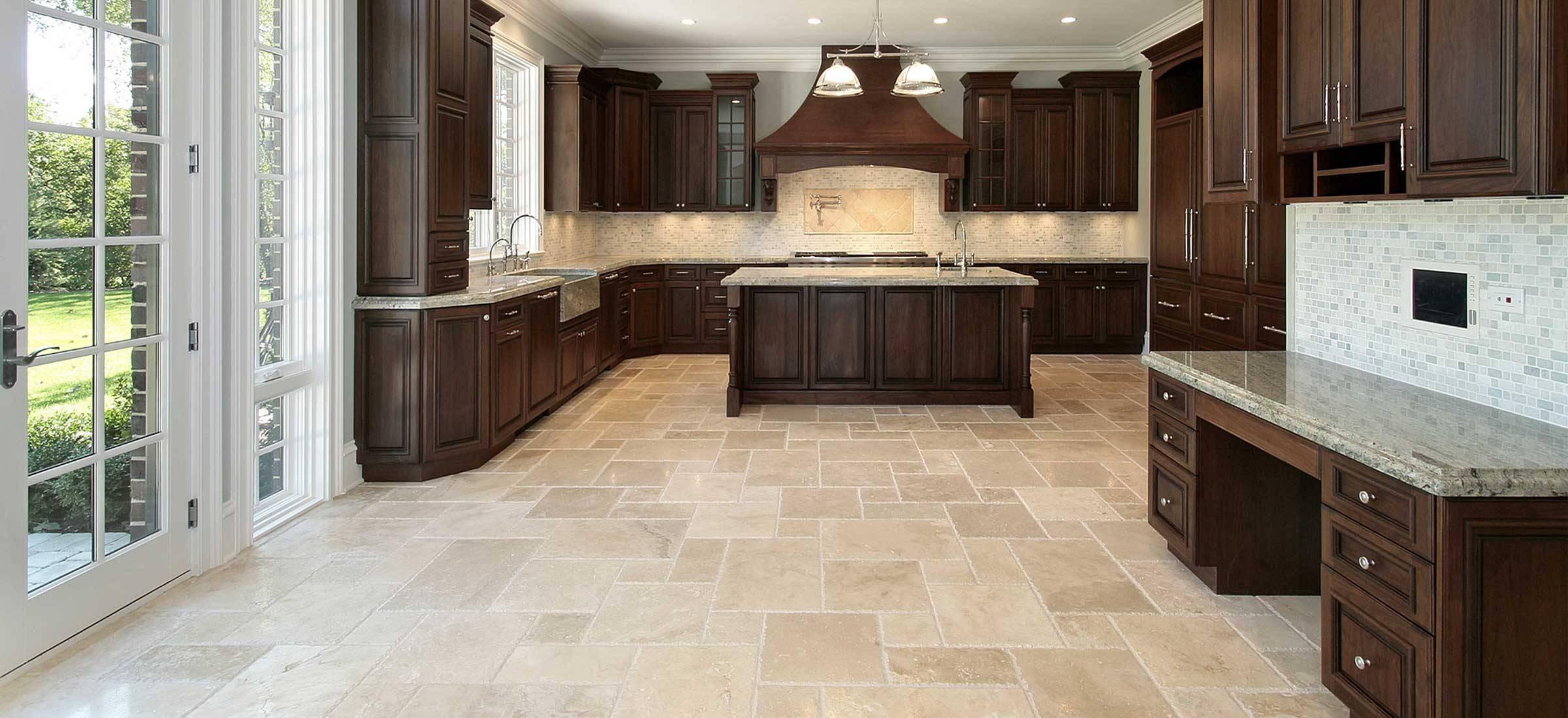 11 Wonderful Hardwood Floor Refinishing Olathe Ks Unique