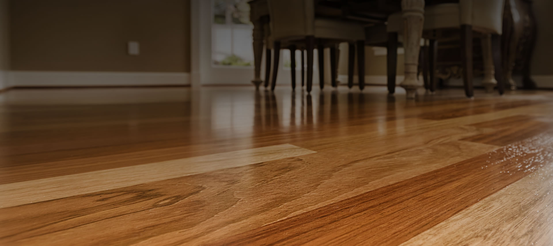 11 Wonderful Hardwood Floor Refinishing Olathe Ks Unique