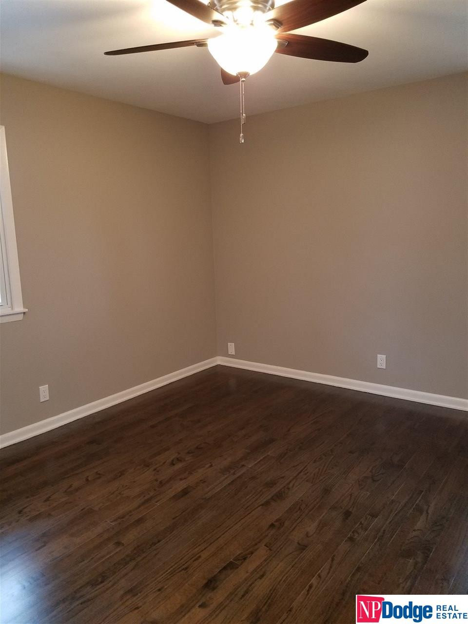 hardwood floor refinishing omaha ne of 5672 s 122 street omaha ne 68137 berkshire hathaway home within 5672 s 122 street omaha ne 68137